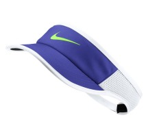 Šilt Nike AeroBill ARAMOUNT BLUE/WHITE/BLACK/GHOST GREEN